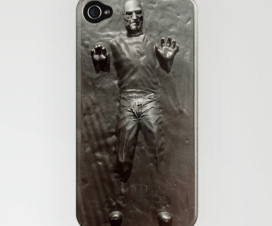 steve-jobs-in-carbonite-iphone-case.png