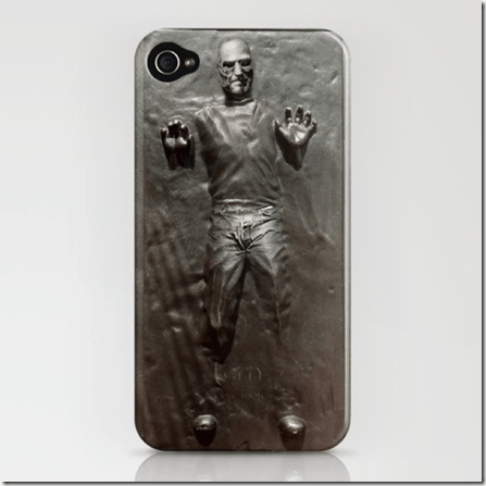 steve-jobs-in-carbonite-iphone-case