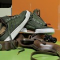 star-wars-adidas-originals-2011-fallwinter-collection-5.jpg