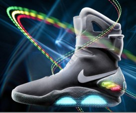 nike-air-mcfly-officially-unveiled-00_thumb.jpg