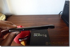 samsung-galaxy-s2-review-11-unpocogeek