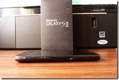 samsung-galaxy-s2-review-12-unpocogeek