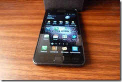 samsung-galaxy-s2-review-24-unpocogeek