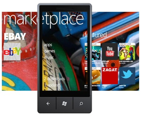 windows-phone-marketplace-unpocogeek.com