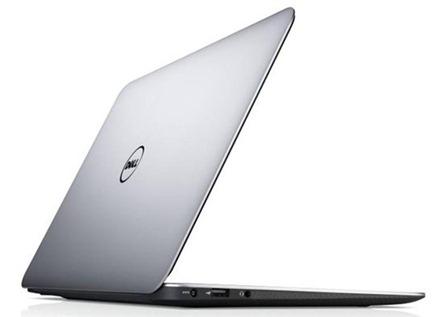 dell-xps-13-ultrabook-1-unpocogeek.com