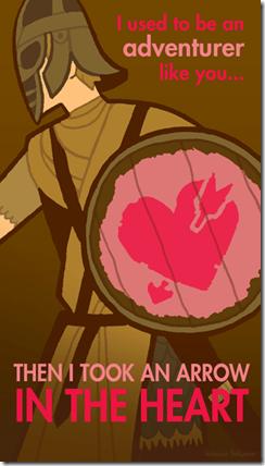 valentines-day-skyrim-2-unpocogeek.com