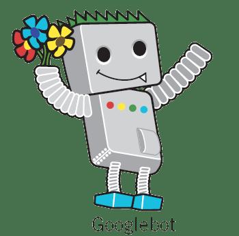 google-bot-seo-penalties-unpocogeek.com