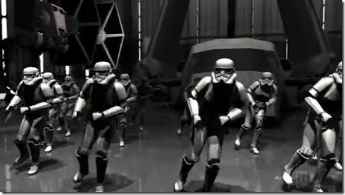 stormtroopers-shuffelin-humor-unpocogeek.com