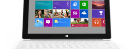 Microsoft-Surface-2-demovil.com_