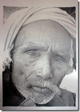 4_days - paul cadden - unpocogeek.com