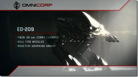 ed209 robocop remake - unpocogeek.com