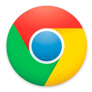 google-chrome-logo-unpocogeek.com