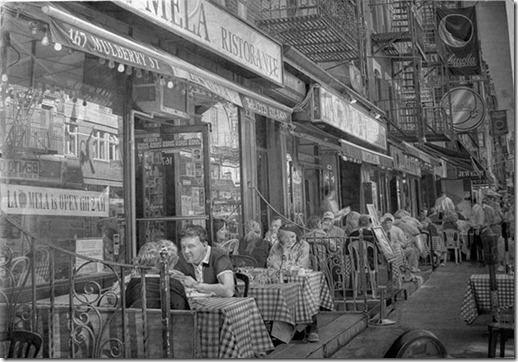 new-york-12 - paul cadden - unpocogeek.com