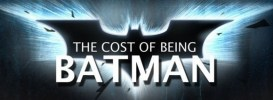 the-costs-of-being-BATMAN-unpocogeek.com_.jpg