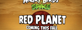 Angry Birds Space_ What did Curiosity find on Mars? - unpocogeek.com-1
