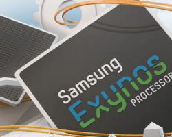 Samsung prepara su procesador Exynos Dual 5
