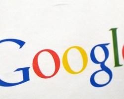 Google discontinua 3 nuevos servicios