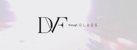 google glasses project at dvf - unpocogeek.com