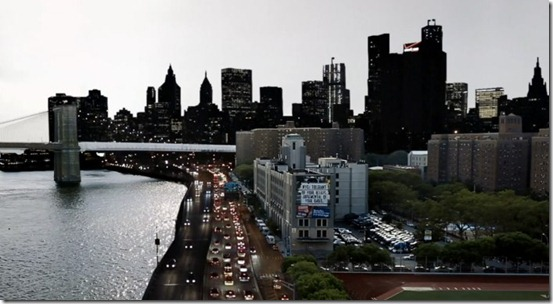 New York_ Night and Day - unpocogeek.com