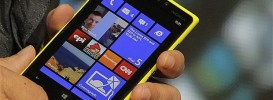 rumored-microsoft-phone-with-wp8-unpocogeek.com_.jpg