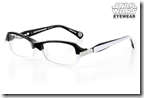 star wars eyeglasses, storm trooper - unpocogeek.com