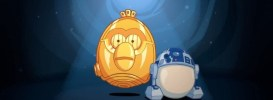 angry-birds-star-wars-R2-D2-and-C-3PO-gameplay-unpocogeek.com_.jpg
