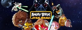 angry-birds-star-wars-now-available-hqgeek.com_.jpg