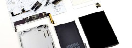 ipad-mini-ifixit-teardown-unpocogeek.com_.jpg