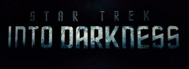 Star-Trek-Into-Darkness-Trailer-unpocogeek.com_.jpg