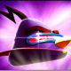 angry-birds-3d-animated-movie-hqgeek.com_thumb.png