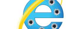 internet-explorer-new-exploit-unpocogeek.png
