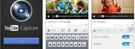 youtube-capture-ios-app-unpocogeek.com_thumb.jpg