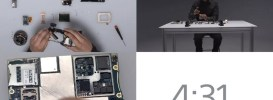 Exclusive-Construction-of-New-Sony-CES-Products-unpocogeek.com_.jpg