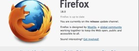Firefox-18-ready-to-download-hqgeek.com_.jpg