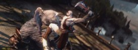 God-of-War_-Ascension-Single-Player-Trailer-unpocogeek.com_.jpg