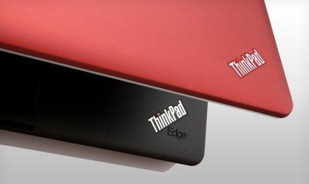 Lenovo separa en dos su negocio de notebooks