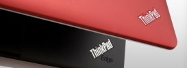 lenovo-splits-its-notebook-brands-business-unpocogeek.com_.jpg