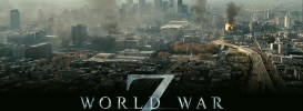 world-war-z-new-trailer-unpocogeek.com_.jpg