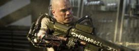 elysium-movie-matt-damon-unpocogeek.com_.jpg