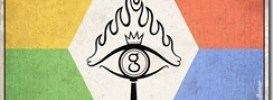 website-sigils-google-unpocogeek.com_thumb.jpg