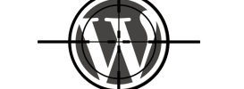 wordpress-bruteforce-attack-unpocogeek.com_.png