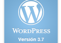 wordpress 3.7 - unpocogeek.com