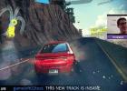 asphalt 8 con twitch integrado - unpocogeek.com