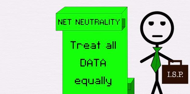 Una red neutral ¿por qué? y ¿para qué?