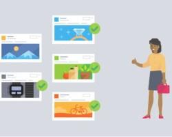 Facebook usará tu historial de búsqueda para mejorar la publicidad