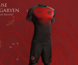 game-of-thrones-camisetas-de-futbol-unpocogeek.com