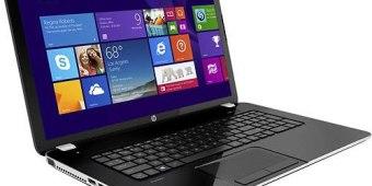 "Microsoft prepara su propia ""Chromebook"""