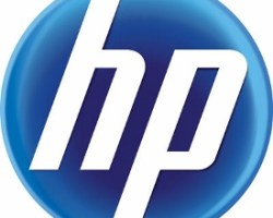 HP se divide en dos