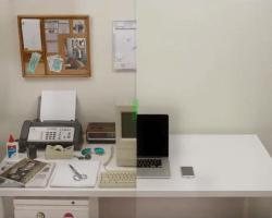 La evolución del escritorio desde 1981 al presente