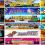 900 juegos arcade gratis en tu navegador